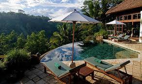 best air bnbs best airbnb villas in bali unique places to stay in ubud seminyak