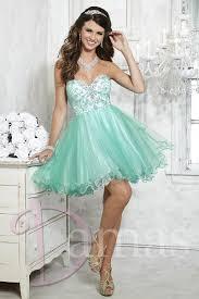 damas dresses in michigan viper apparel