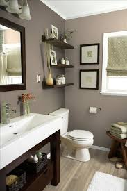 ideas to decorate bathroom walls smart ways to save on a home remodel