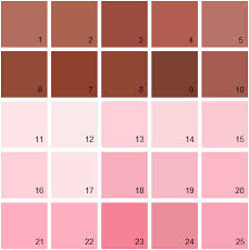 benjamin moore paint colors red palette 08 house paint colors