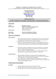 kitchen hand cover letter gallery cover letter sample