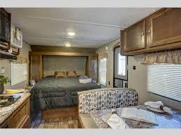 hideout single axle travel trailer rv sales 4 floorplans