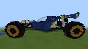 minecraft truck ケムラ ウルス on twitter