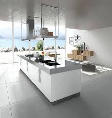 armony cuisine plan de cagne armony cuisine armony cucine plan de cagne ucc chicopee us