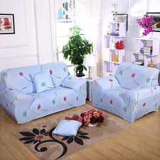 Online Shop NEW Sofa Cover Chaise Couch Sofa Full Cover Elasticity - Sofa cover design