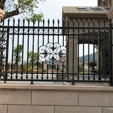 simple iron grill design trendy simple iron grill modern balcony