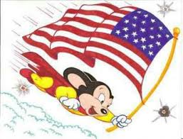 191 best mighty mouse images on mighty mouse mice and
