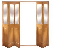 fresh accordion glass doors home depot 3420