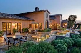 mediterranean style homes interior 13 mediterranean style interiors small homes mediterranean style