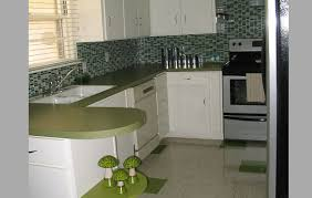 Small Kitchen Cupboard Small Kitchen Cabinet U2013 Home Design And Decorating