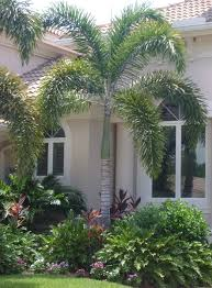 Landscaping Ideas For Small Front Yard Small Front Yard Landscaping Ideas Florida Gardens Pinterest