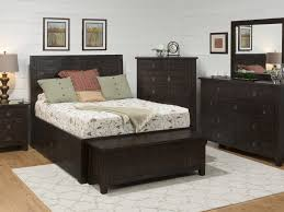 Sears Furniture Kitchener Dodd U0027s Furniture U0026 Mattress