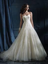alfred angelo vintage lace wedding dresses alfred angelo 867 size 5 wedding dress alfred angelo bridal