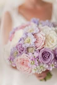 wedding flowers ireland 30 stunning wedding bouquets weddingsonline