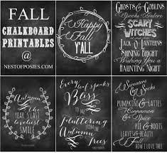 cool designs for pumpkins 33 comfy rustic halloween decor ideas