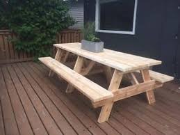 Cedar Buy Or Sell Patio  Garden Furniture In Alberta Kijiji - Cedar outdoor furniture