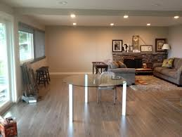 what to do with extra living room space awkward space