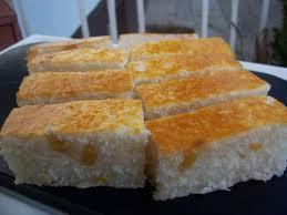 membuat kue dari tepung ketan cara membuat kue basah wingko yang enak dan lezat membuat kue basah