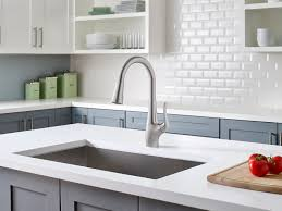Water Filtration Faucets Kitchen by Pfister Introduces Faster More Advanced Home Water Filtration