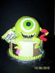 kids birthday cakes dallas tx annie u0027s culinary creations part 12