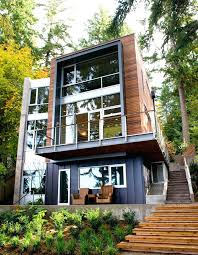 interior design shipping container homes storage containers homes dihuniversity com