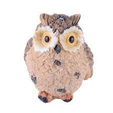 compare prices on owl garden figure online shopping buy low price