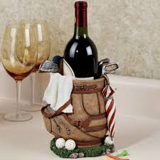 wine bottle home decor furniture mesmerizing wine bottle holder for home accessories