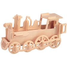 kids building kits and wooden construction toys hobbycraft