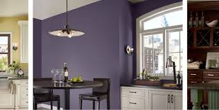 Varaluz Lighting Kitchen Contemporary With Discount Lighting Companies Chicago Wilmette Lighting Lights