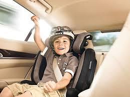 siege auto bebe a partir de quel age siège auto recaro sport notre avis mon siège auto