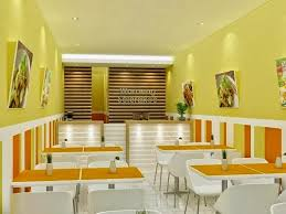 How To Do Minimalist Interior Design Modern Minimalist Interior Design For A Cafe Home Design