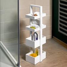 regal fürs badezimmer regal fürs badezimmer jtleigh hausgestaltung ideen