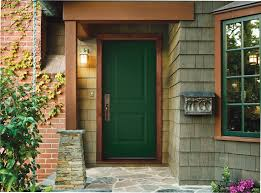 paint with personality 4 entry door colours to consider for your