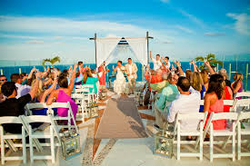 destination wedding packages destination weddings travel and agency plan wedding