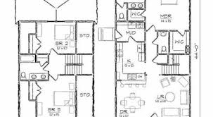 Traditional Floor Plan Home Design Floor Plans 900 Sq Ft Builder House Plans Designs