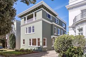 Homes For Sale In San Francisco by Sea Cliff Real Estate Sea Cliff Homes For Sale San Francisco