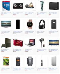 amazon black friday monitor amazon black friday ad and amazon com black friday deals for 2016