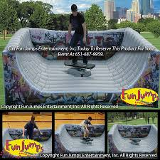 party rental minneapolis mechanical skateboard party rental minneapolis minnesota school