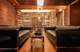 ashton cigar bar whiskey cigars cocktails
