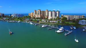 swfl tv u2013 fort myers beach best sightseeing cruises and boat rentals