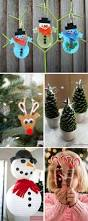 top 10 creative christmas crafts for kids more free time ideas