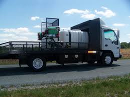 Landscape Trucks For Sale by Tree And Landscape Trucks
