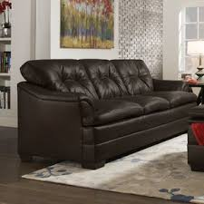simmons upholstery ashendon sofa simmons upholstery stuart sofa wayfair