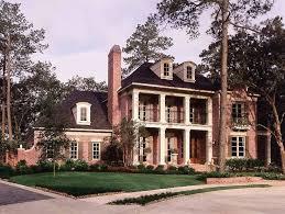 Southern Living Home Plans 68 Best House Plans Images On Pinterest Country Houses European