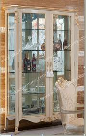 luxury dining room sets provisionsdining com