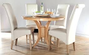 small round table with 4 chairs small round dining table 4 chairs small kitchen table with 4 chairs