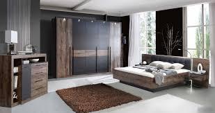 schlafzimmer bei ebay moderne möbel und dekoration ideen schönes schlafzimmer kaufen