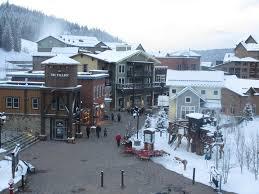 winter park resort colorado ski areas