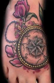 99 of the latest compass tattoo designs compass tattoo compass