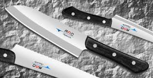 mac superior knives mac super santoku knife u0026 japanese knives